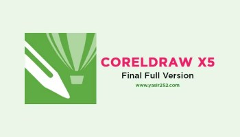 download coreldraw x4 with keygen