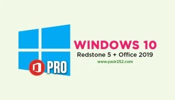 download windows 7 ultimate 32 bit iso original google drive