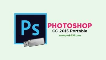 Adobe Photoshop CS3 Full Version (Extended) [GD] | YASIR252