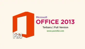 download microsoft office 2013 for windows 10 for free