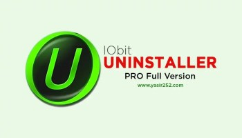 download revo uninstaller portable full