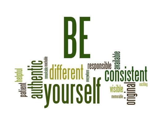 "<img src=""http://www.yasminasoriano.com/wp-content/uploads/2015/12/desarrollar-marca-personal.jpg"" alt=""Desarrollar tu marca personal"" />"