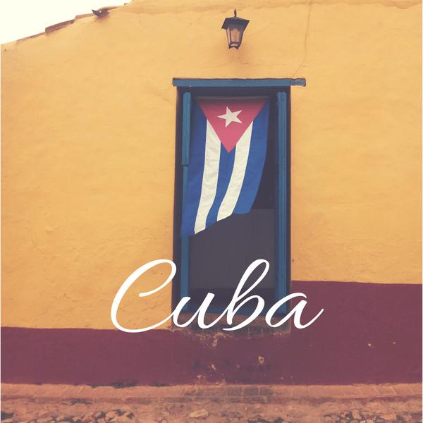 Viajar a Cuba: la crónica