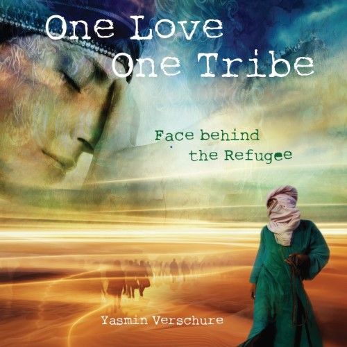 One Love - One Tribe