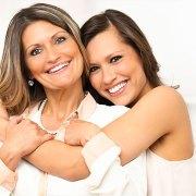 wellness, mother'sdaygifts,natural skin care, vegan skin care
