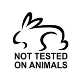 Not-Tested-On-Aminals