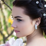 skin care tips for brides,bride skin care,special occasion skin care