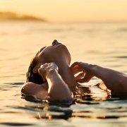 Multiple Ways Water Replenishes Skin Beauty