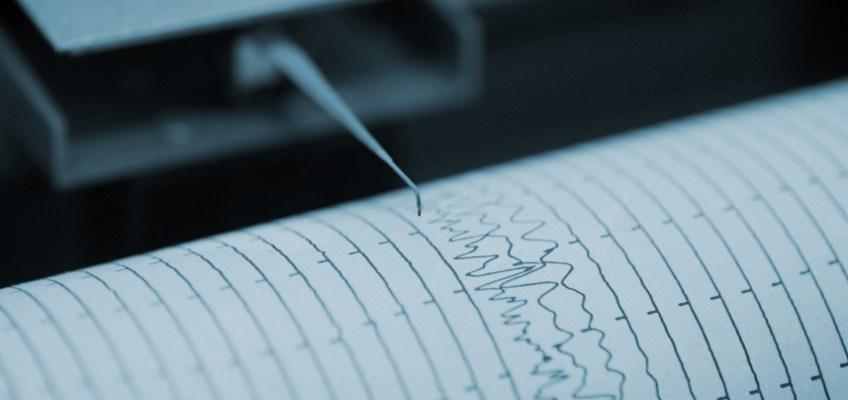 Ingegneria sismica