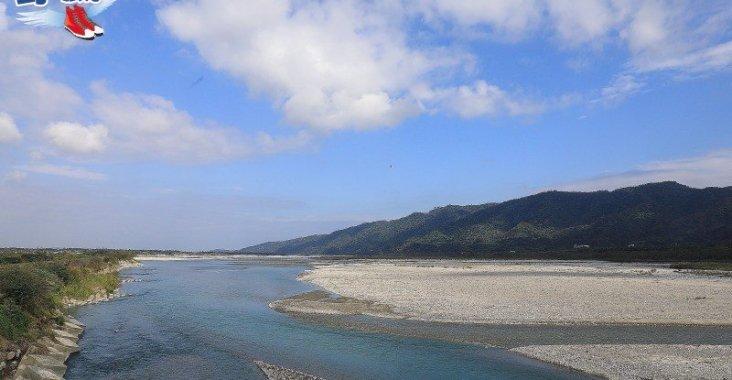 海岸山脈Joungle Flight叢林探險 @YA 野旅行-陪伴您遨遊四海