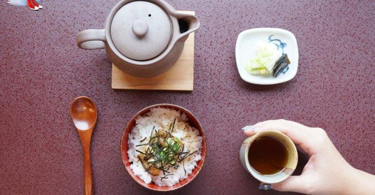 【米其林推薦】的白燒鰻魚料理 @YA 野旅行-陪伴您遨遊四海