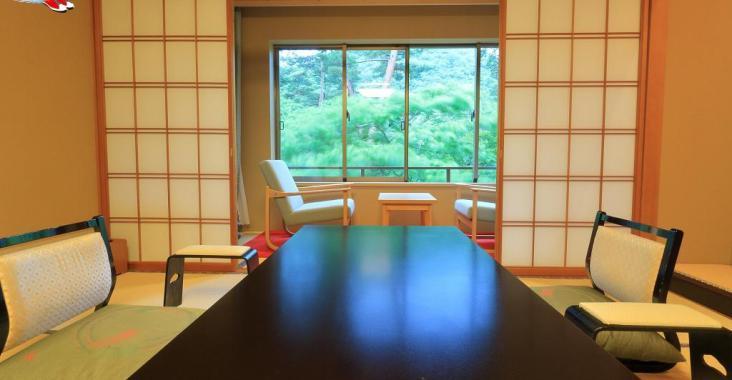 夏日悠遊花卷溫泉鄉 感受日本岩手人文風情 @YA 野旅行-陪伴您遨遊四海
