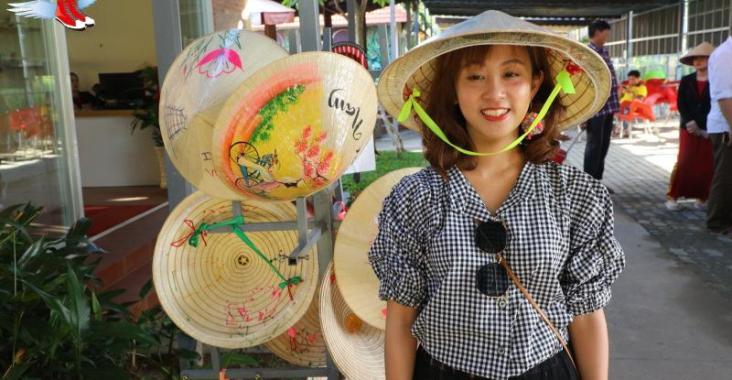 越南|富國島 越南以南魅力海島 悠閒南洋度假風 @YA !野旅行-玩樂全世界