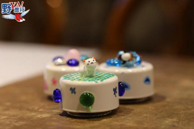 日本 北海道 冬遊函館金森倉庫 耶誕節點燈繽紛浪漫 @YA 野旅行-陪伴您遨遊四海