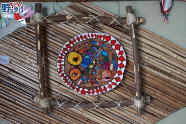 太魯閣部落音樂會、傳統文化體驗活動  首場4月13日登場 @YA !野旅行-玩樂全世界