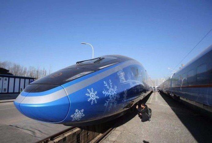 2022北京冬奧搶先看 太子城冰雪小鎮度假趣 @YA 野旅行-陪伴您遨遊四海