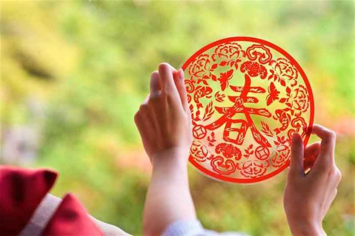 到太魯閣團聚迎新春,除夕夜入住飯店招待圍爐晚宴 @YA !野旅行-吃喝玩樂全都錄