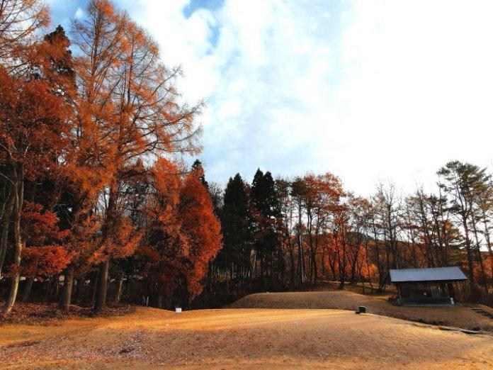 日本東北擁抱浪漫深秋 福島星野探尋人文采風 @YA !野旅行-吃喝玩樂全都錄