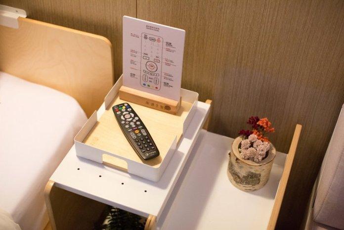 旅遊新體驗!飯店成電商最佳展演平台  承億文旅力挺台灣年輕品牌-走走家具 @YA !野旅行-吃喝玩樂全都錄