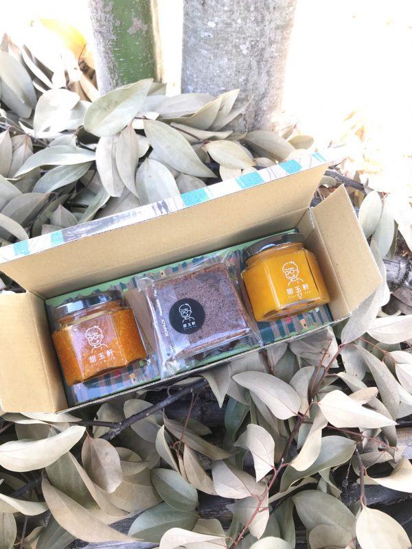 類出國2.0星宇微旅行 12/19啟航從空中玩台南 @YA !野旅行-吃喝玩樂全都錄