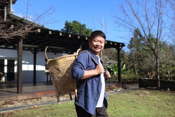 南庄原鄉東河部落森旅行 賽夏泰雅風情一次打包 @YA !野旅行-吃喝玩樂全都錄