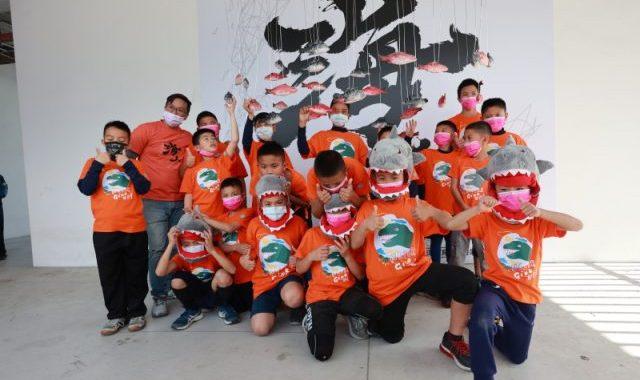 花蓮漁港海人祭活動31日登場推動環保愛護海洋教育 @YA !野旅行-玩樂全世界