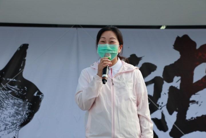 花蓮漁港海人祭活動31日登場推動環保愛護海洋教育 @YA !野旅行-吃喝玩樂全都錄