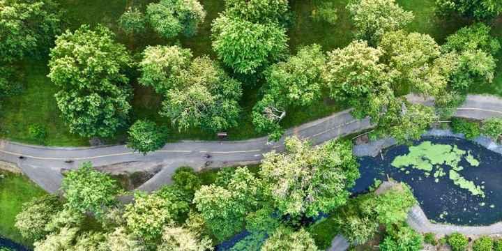 礁溪晶泉丰旅「春日。青美學」   自行車漫旅蘭陽細緻生活 @YA !野旅行-吃喝玩樂全都錄