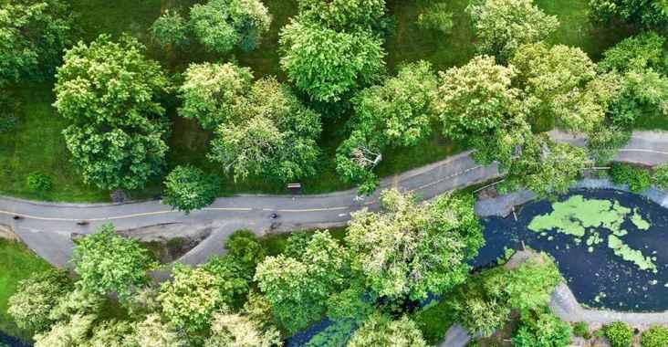 礁溪晶泉丰旅「春日。青美學」   自行車漫旅蘭陽細緻生活 @YA 野旅行-陪伴您遨遊四海