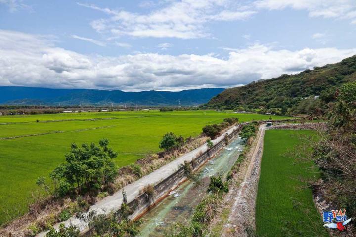 海端布農原鄉深度旅行 感受台東縱谷悠閒氛圍 @YA 野旅行-陪伴您遨遊四海