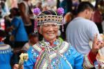 TripAdvisor公佈2019年「旅行者之選」最佳旅遊目的地   峇里島連續兩年亞洲之冠、東京第5 @YA 野旅行-陪伴您遨遊四海