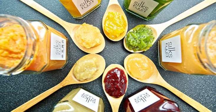 太魯閣晶英酒店風格選物線上開賣  馬告菠蘿酥首波開賣引起關注 @YA !野旅行-玩樂全世界