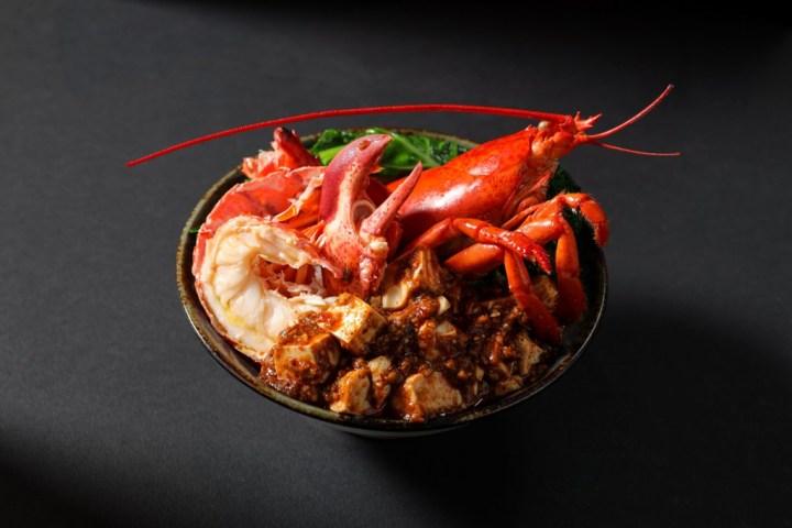 晶華美食到你家 「加拿大龍蝦季」  5款肥美龍蝦料理限期特價680元! @YA !野旅行-玩樂全世界