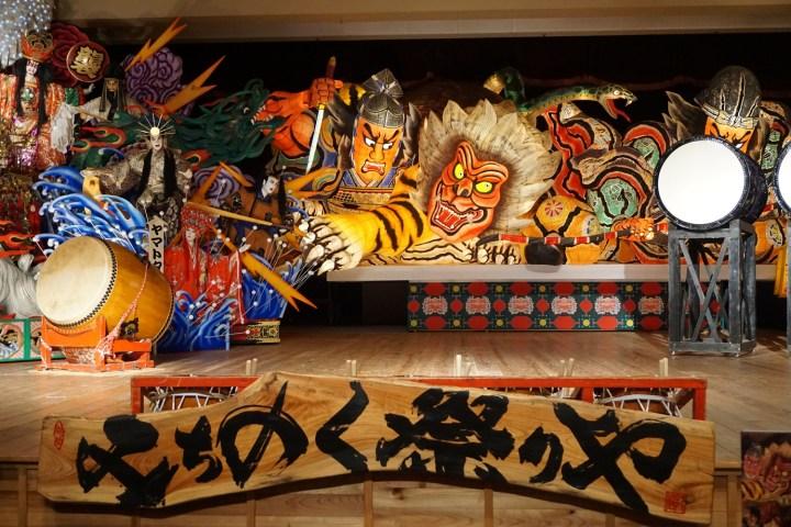 日本我來了!雄獅開寒假預購第一槍  包機直飛旭川、青森、小松  5天4夜機加酒最低42900元起 @YA !野旅行-吃喝玩樂全都錄