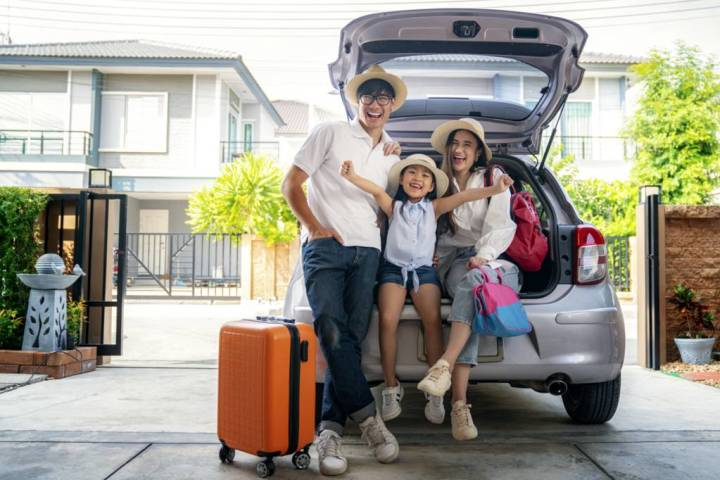 自駕出遊夯!KLOOK週年慶租車獨家優惠、單日最低1,100元 @YA !野旅行-吃喝玩樂全都錄