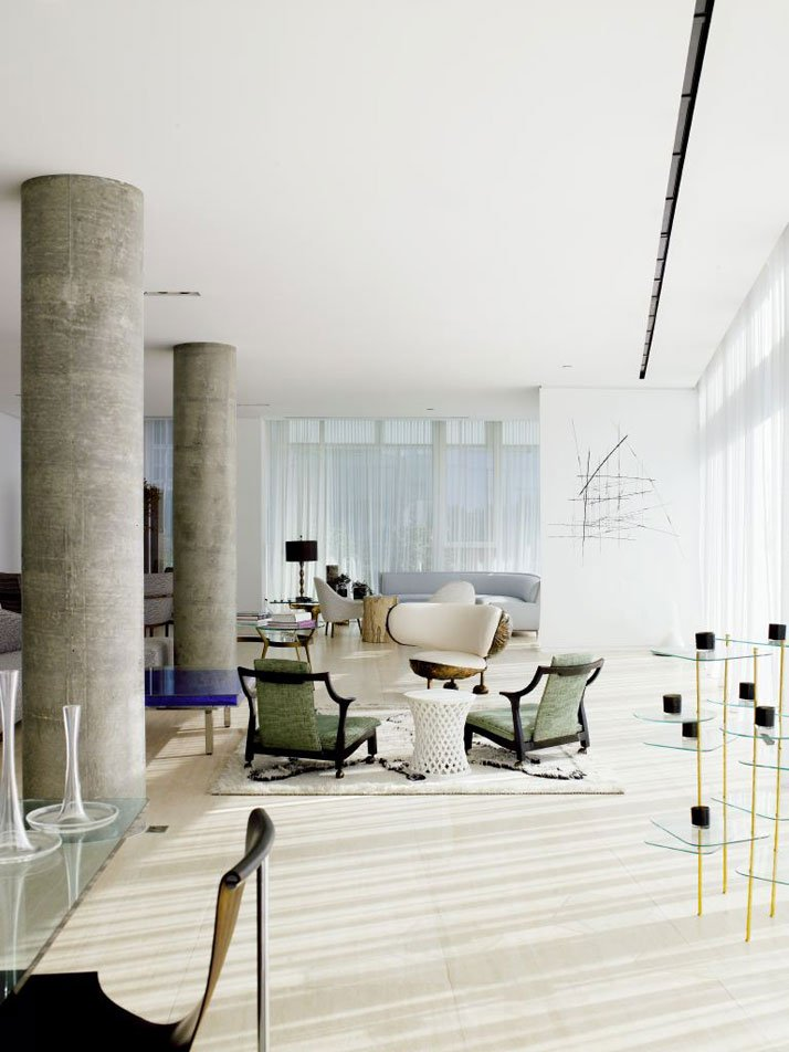 New York Designers