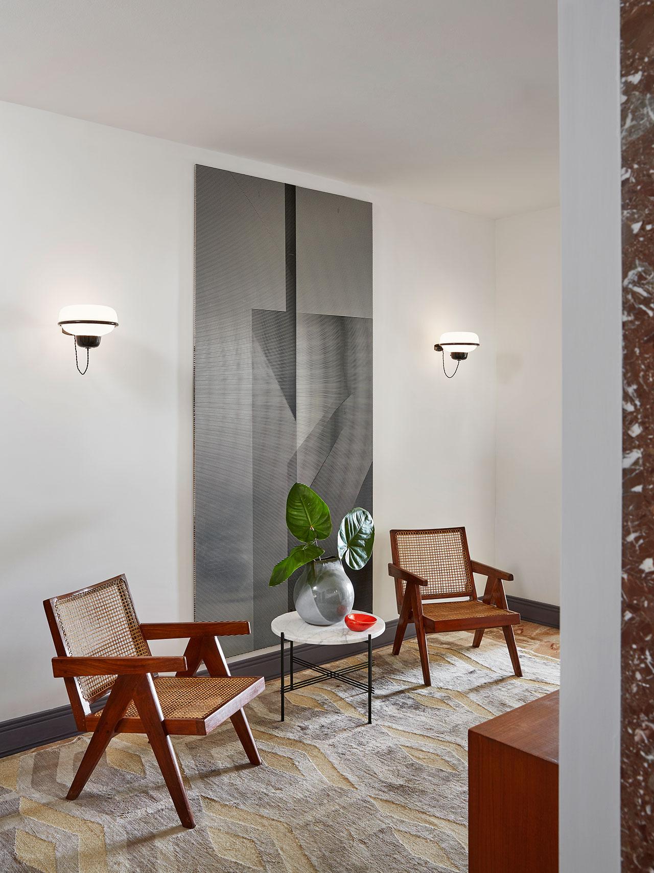monaco apartment rentals