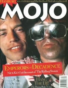 MOJO5_Stones1