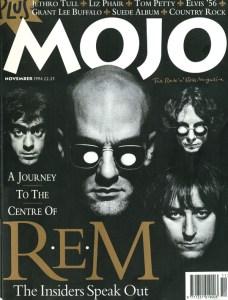 MOJO12_REM