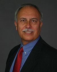 Mitch Padilla