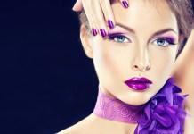 Конкурс Мисс осень 2015 на женском сайте Явмоде.ру