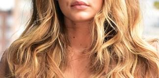 Тренды и тенденции окрашивания волос