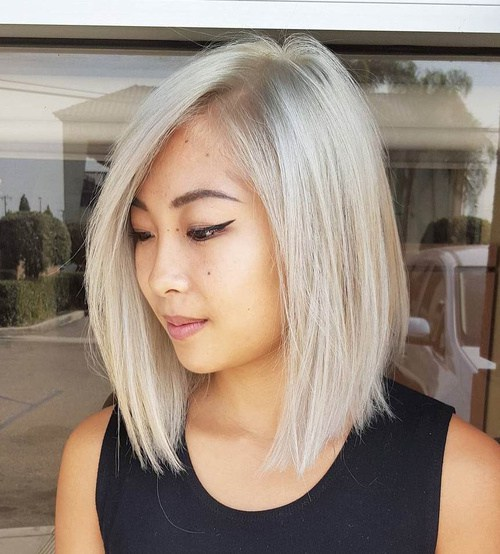 2019 haircut haircuts with volume 2019 - fashion trends