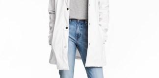 20 новых курток на весну