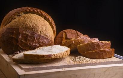Vakfıkebir Ekmek Kültür ve Sanat Festivali