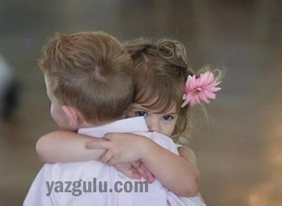 http://www.yazgulu.com