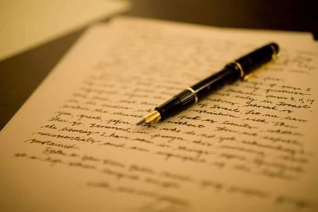 Sitemize Yapılacak Yazarlık Başvuruları