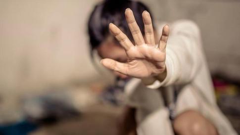 Kadına Şiddet Sevil Ağtaş