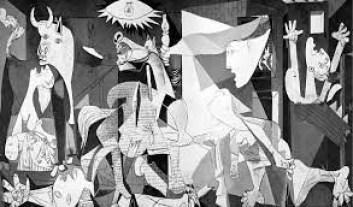 İspanya Gezisi Yavuz Yorulmaz 2.Bölüm