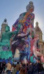 İspanya Gezisi  Yavuz Yorulmaz  1.Bölüm